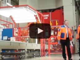 Team Kipp Blog-Beitrag Vorschaubild Unternehmensfilm