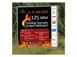 Team Kipp Referenz Vorschaubild Banner FFW Weilimdorf