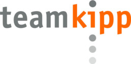 Team Kipp Logo Web