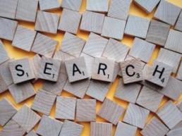 Team Kipp Blog-Beitrag Vorschaubild Suchmaschinen-Marketing