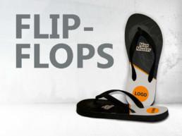 Team Kipp Blog-Beitrag Vorschaubild Flip-Flops