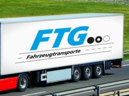 Team Kipp Referenz Vorschaubild Logo FTG