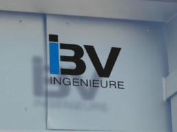 Team Kipp Referenz Vorschaubild Logo IBV