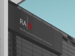 Team Kipp Referenz Vorschaubild Logo RAD