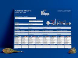 Team Kipp Referenz Vorschaubild Wm-Planer Heinrich Kipp Werk
