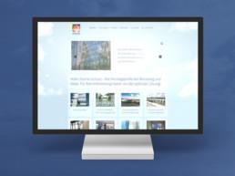 Team Kipp Referenz Vorschaubild Webdesign Hahn Sonnenschutz