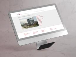 Team Kipp Referenz Vorschaubild Webdesign RAD