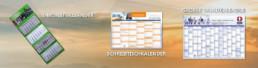 Team Kipp Blog-Beitrag Beitragsbild Kalender 2019