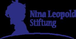Team Kipp Soziales Engagement Nina Leopold Stiftung