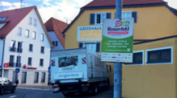 Team Kipp Referenz Beitragsbild Rosenfeld-live Plakat