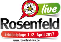 Team Kipp Referenz Beitragsbild Rosenfeld-live Logo