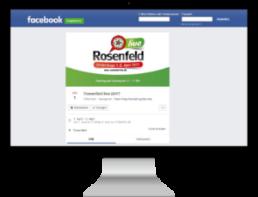 Team Kipp Referenz Beitragsbild Rosenfeld-live Facebook