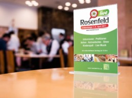 Team Kipp Referenz Vorschaubild Event Rosenfeld-live 2017
