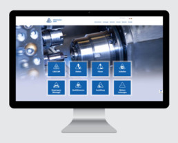 Team Kipp Referenz Vorschaubild Webdesign Apelt