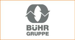 Team Kipp Kunde Bühr Gruppe