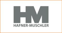 Team Kipp Kunde Hafner-Muschler