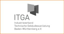 Team Kipp Kunde ITGA