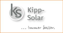 Team Kipp Kunde Kipp-Solar