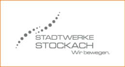 Team Kipp Kunde Stadtwerke Stockach