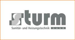 Team Kipp Kunde Sturm Sanitär- und Heizungstechnik