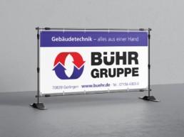 Team Kipp Referenz Vorschaubild Banner Bühr Gruppe