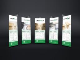 Team Kipp Referenz Vorschaubild Roll-ups Fensterbau Leopold
