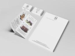 Team Kipp Referenz Vorschaubild Branding Sattlerei Mauch