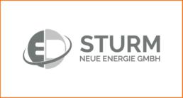 Team Kipp Kunde Sturm Neue Energie