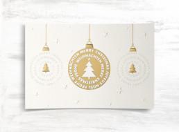 Team Kipp Blog-Beitrag Beitragsbild Weihnachtskarte 67534