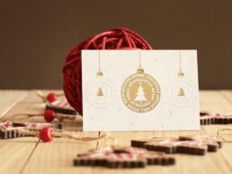 Team Kipp Blog-Beitrag Vorschaubild Weihnachtskarten